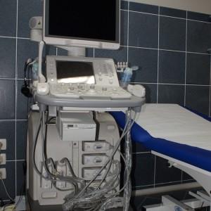 Ecorad - Progettazione Sanitaria