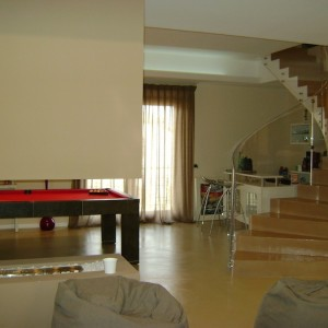 Appartamento Privato #1