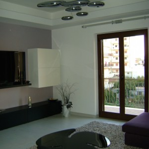 Appartamento Privato #2